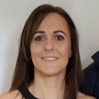 Nicola-Middleton